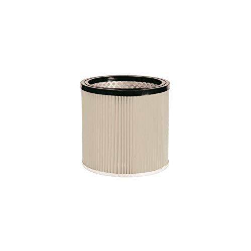 Fartools 101812 - Filtro de papel