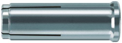 Preisvergleich Produktbild Fisher 48284 Einschlaganker 100 x EA II M8