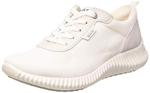IGI&Co Scarpa Donna Dzk 51625, Zapatillas para Mujer
