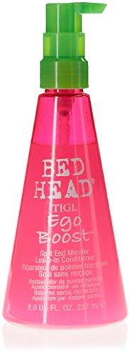Bed Head Ego Boost Après-shampoing sans rinçage 200 ml
