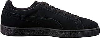 Puma - Suede Classic+ - Baskets mode - Mixte Adulte - Noir (black-dark shadow) - 43 EU (B00DQLH7X8) | Amazon price tracker / tracking, Amazon price history charts, Amazon price watches, Amazon price drop alerts