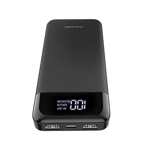 powerbank 10400