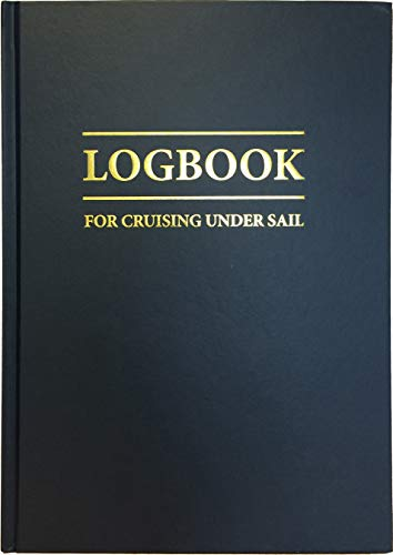 Compare Textbook Prices for Logbook for Cruising Under Sail Logbooks 1 Edition ISBN 9780470746844 by Mellor, John
