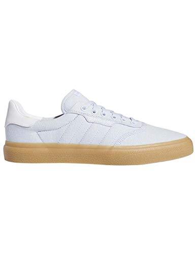 Adidas 3mc Hombre Zapatillas Azul