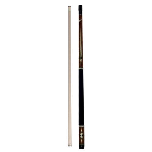 Cuetec Warrior Series 147,3cm...