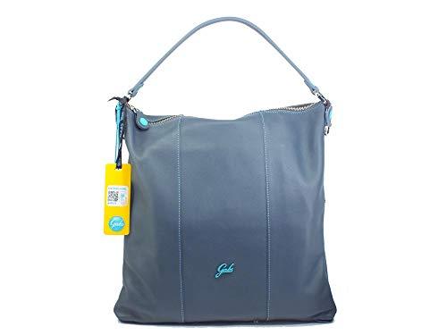 GABS G000533T2 Sofía Plus Jeans L monosbol convertible en mochila para mujer...
