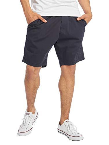 Reell Jeans Herren Shorts Reflex Easy blau XS