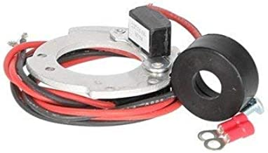 All States Ag Parts Electronic Ignition Kit - 12 Volt Negative Ground Ford 4110 2110 700 4000 501 NAA 2100 1800 8N 900 4100 600 2130 2000 800