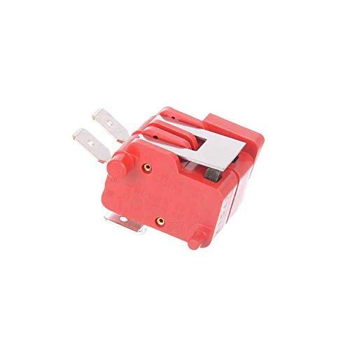Karcher–Micro interruptor de encendido–66319460