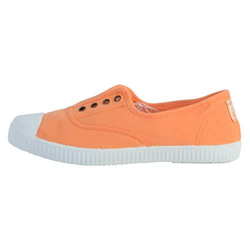 Lista de los 10 más vendidos para zapatos de plataforma en ingles