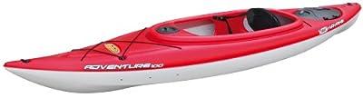 BIC Sport Adventure 100 Kayak