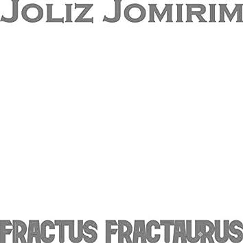 Joliz Jomirim