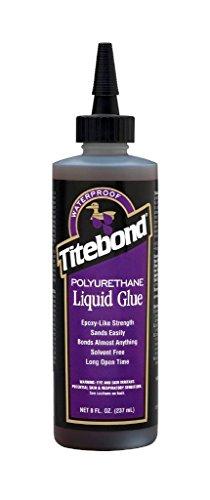 Titebond® PU-Kleber, 237 g