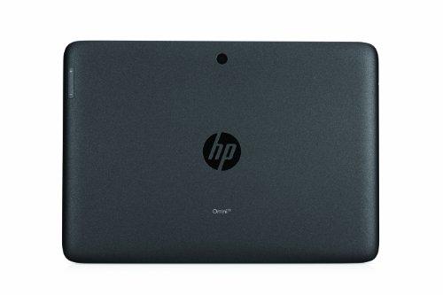 HP Omni O10-5600US 10.1-Inch 32 GB Tablet (Graphite)