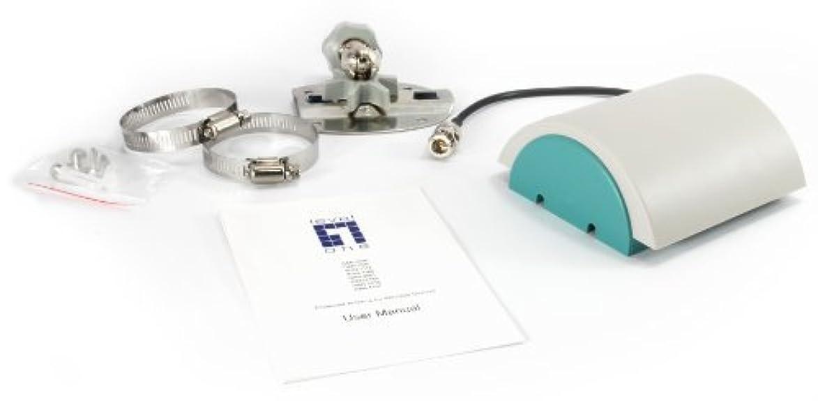 有名人血色の良いマティスCP Technologies 8.5dBi Pico Cell Antenna 2.4GHz (WAN-2185) [並行輸入品]