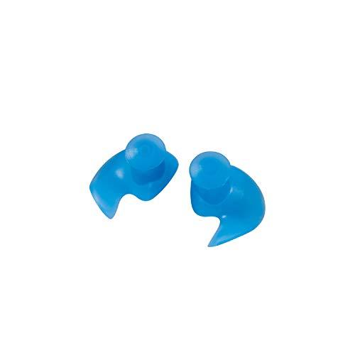 Moulded Earplug Speedo Único Azul