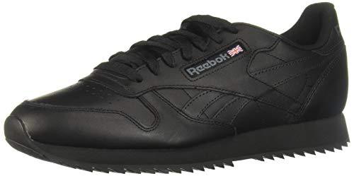 Reebok Classics Chaussures Leather Ripple