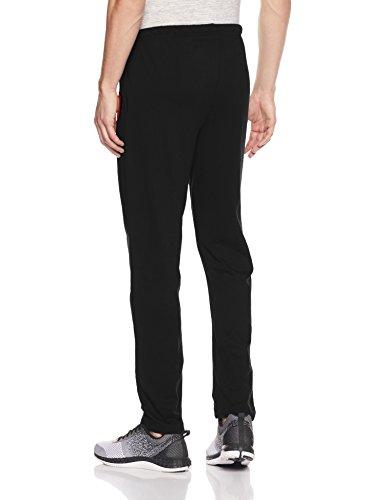 Chromozome Men's Cotton Track Pants