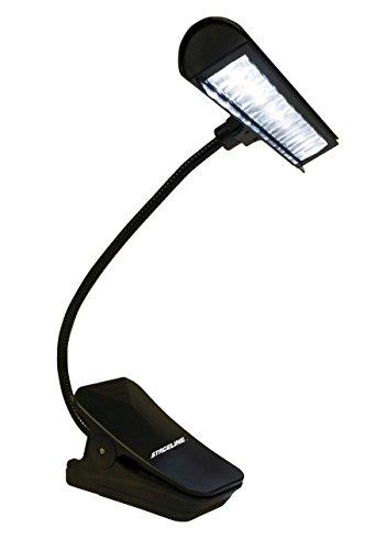 STAGELINE SL-30música soporte luces