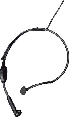 AKG Pro Audio C544 L micrófono de Condensador