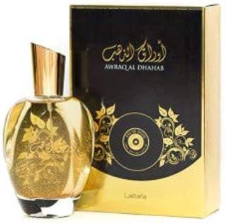 Awraq Al Dahhab for Women by Lattafa Eau de Parfum 100ml