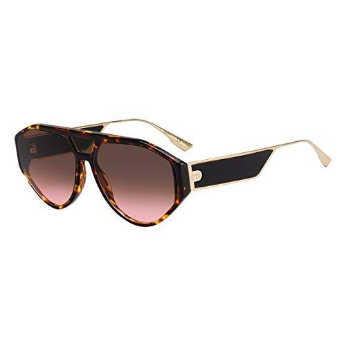 Gafas de Sol Mujer Dior CLAN1-086 (ø 60 mm) | Gafas de sol Originales | Gafas de sol de Mujer | Viste a la Moda