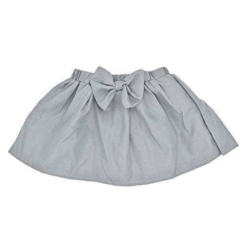 Likecrazy Bubble Mini Tutu Röcke Kinder Tanz Röcke BabyKleidung Neugeborene casual beauty Kostüm Baby Freizeit Kostüme für Kinder
