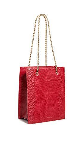 LOEFFLER RANDALL Antoinette-Eliz, Crimson