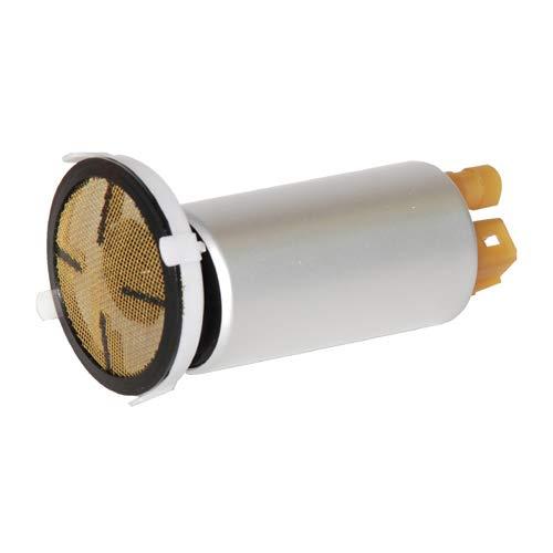Kraftstoffpumpe für Steyr / Case IH / John Deere, Ø 35,85 mm x Ø 51,44 mm, 97,36 mm Länge