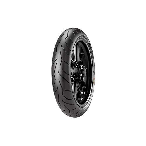 Pirelli 2210400-120/70/R17 58H - E/C/73dB - Ganzjahresreifen
