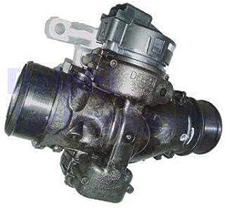 Delphi DA100002 - Válvula de aire de aspiración