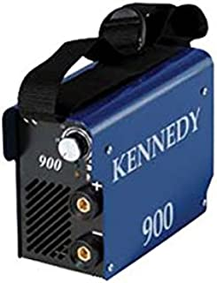 Soldador Inverter Gala Gar Kennedy 900