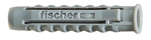 Fischer Deutschl. Dübel SX 8
