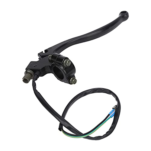 Frizione Manubrio, Frizione Persico Resistenza All'ossidazione In Lega di Alluminio per Cinese Dirt Pit Bike Sostituzione per 150cc 200cc 250c
