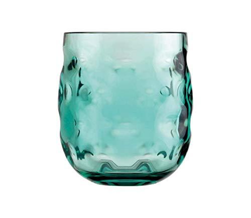 Marine Business Bicchiere da Acqua, Multicolore, Taglia Unica