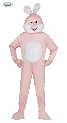 Cane adulto Big Testa Costume Divertente Addio al Celibato per Cane Animale Fantasia Abito Outfit AC269