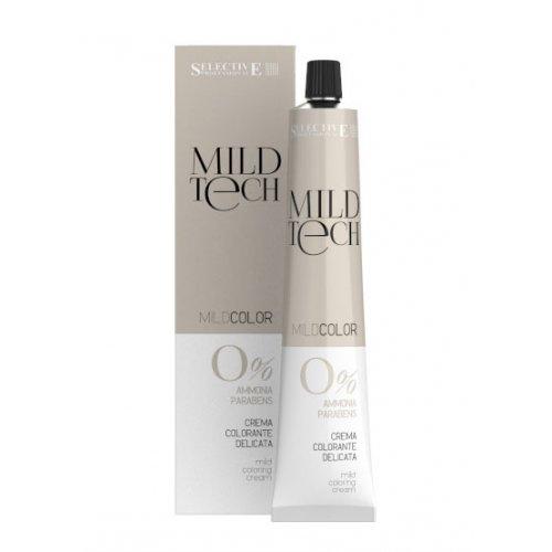 Selective Mildcolor 1001 - UltraBlond Cendré