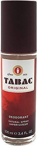 Tabac Original Deo NS 100ml