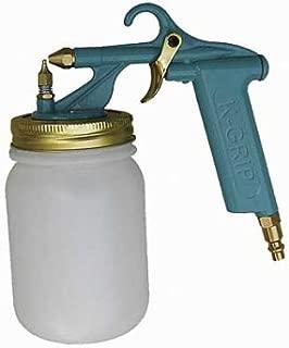 K-Grip Siphon Spray Gun High Quality, Low Cost