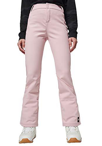 O'NEILL PW Blessed Pantalones para Nieve, Mujer,...