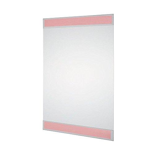 Sparpaket/10 x C Hülle aus PVC/Sichthülle DIN A4 Hochformat/selbstklebend/entspiegelt/Plakattasche/PVC Hülle/Einschubtasche/für glatte Oberflächen/Schaufenster