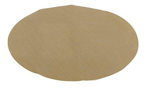 DE BUYER -4344.02 -tissu cuisson a-a rond ø26 170°a+260°c