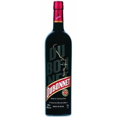 DUBONNET Rouge 0.75L 14.8% vol.