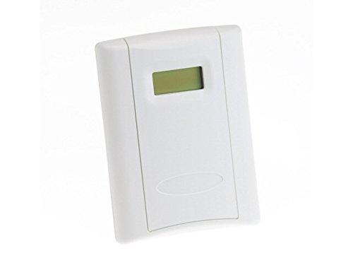 Veris cwlshtb : wall co2/rh/temp sensor 1