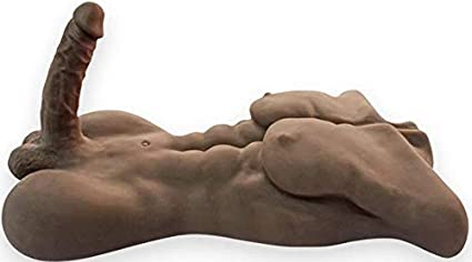 Full size male sex toys