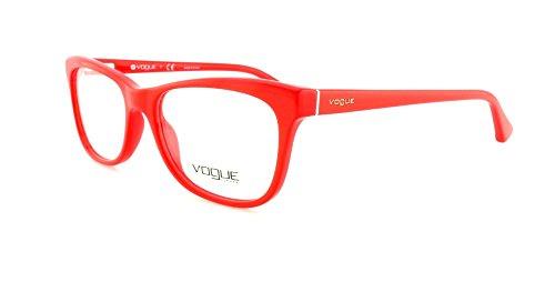 Occhiali da vista per donna Vogue VO2763 2135 - calibro 53