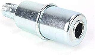 GEA Silenciador Briggs & Stratton 89966 Pieza Compatible
