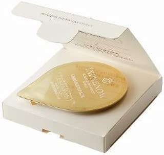 Inphenom Ceramide Pack - 0.4 oz