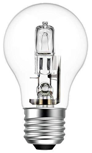 Eveready Eco GLS 46 W (60 W) E27 Box, Halogenlampen, Beleuchtung und Blinker