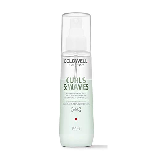 Goldwell Dualsenses Curl & Waves Serum Spray 150ml